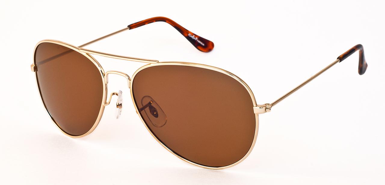 очки bravafu